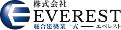 株式会社EVEREST